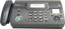 Факс Panasonic KX-FT934